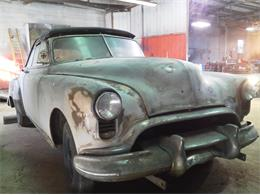 1949 Oldsmobile Convertible (CC-1061776) for sale in Smithville, Tennessee