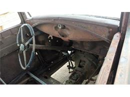 1930 Ford Model A (CC-1061944) for sale in Parkers Prairie, Minnesota