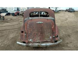 1936 DeSoto Airflow (CC-1061960) for sale in Parkers Prairie, Minnesota