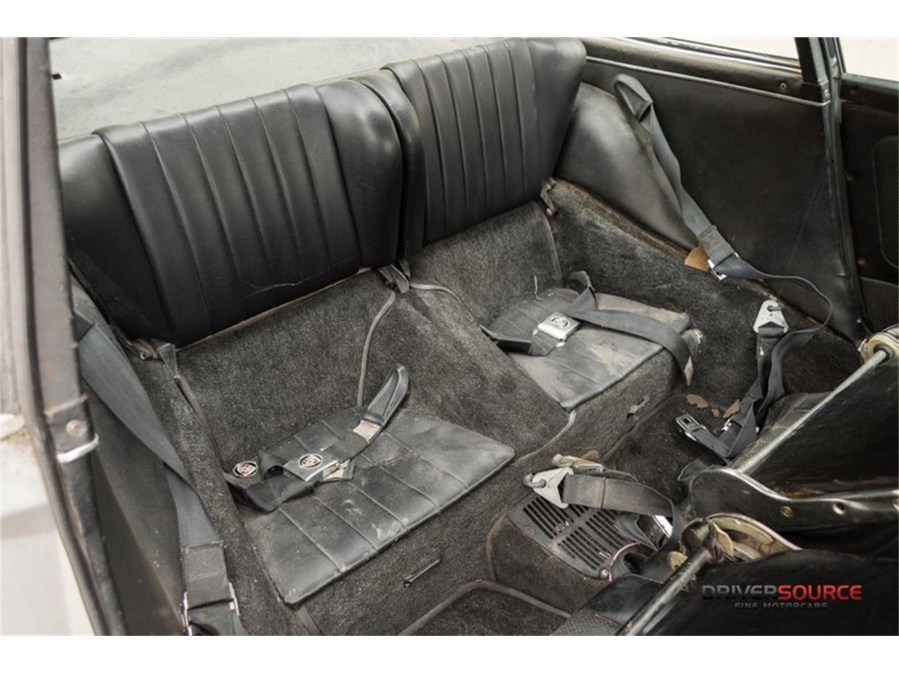 1968 Porsche 911 (CC-1062563) for sale in Houston, Texas