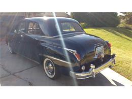 1949 Dodge Meadowbrook (CC-1060264) for sale in Yucaipa, California