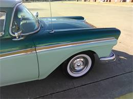 1957 Ford Ranchero (CC-1062678) for sale in ROGERS, Arkansas