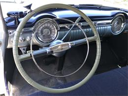 1953 Oldsmobile 88 Deluxe (CC-1062707) for sale in Edison, New Jersey