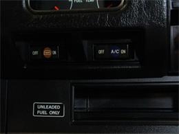 1979 Toyota Celica (CC-1062945) for sale in Christiansburg, Virginia