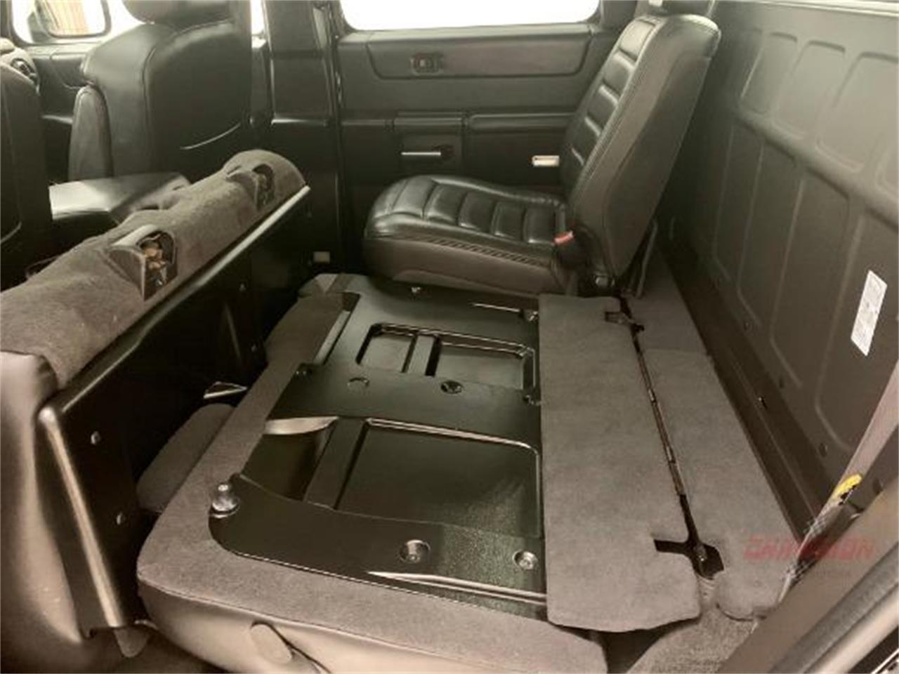 2006 Hummer H2 (CC-1063163) for sale in Syosset, New York