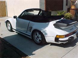 1977 Porsche Carrera (CC-1063530) for sale in Thousand Oaks, California