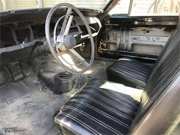 1968 Dodge Charger (CC-1060356) for sale in San Luis Obispo, California