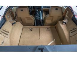 1990 Chevrolet Corvette ZR1 (CC-1060383) for sale in MONTREAL, Quebec