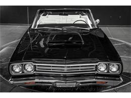 1969 Plymouth Road Runner (CC-1064421) for sale in Las Vegas, Nevada