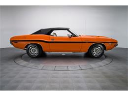 1970 Dodge Challenger R/T (CC-1064480) for sale in Charlotte, North Carolina