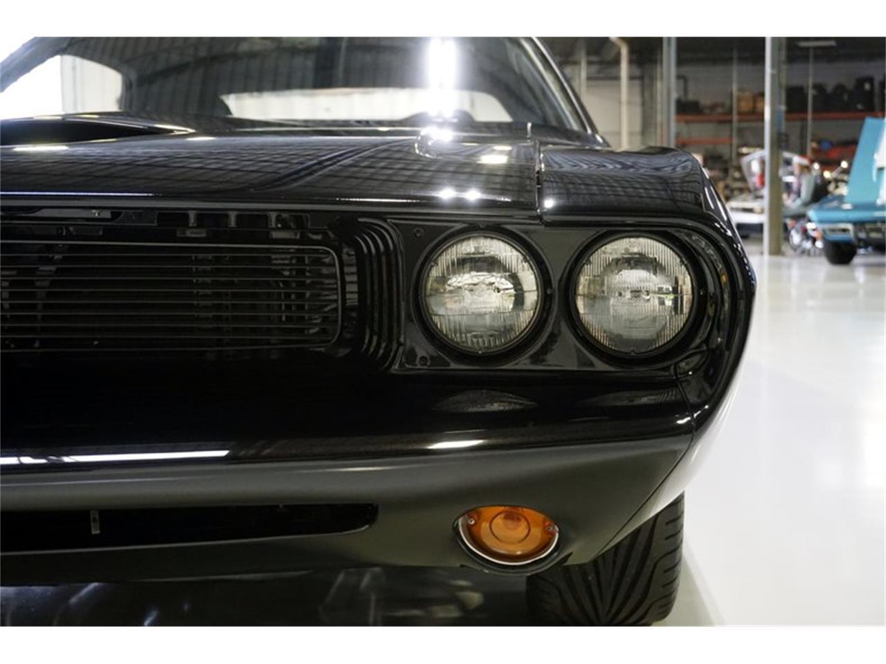 1970 Dodge Challenger (CC-1064802) for sale in Solon, Ohio