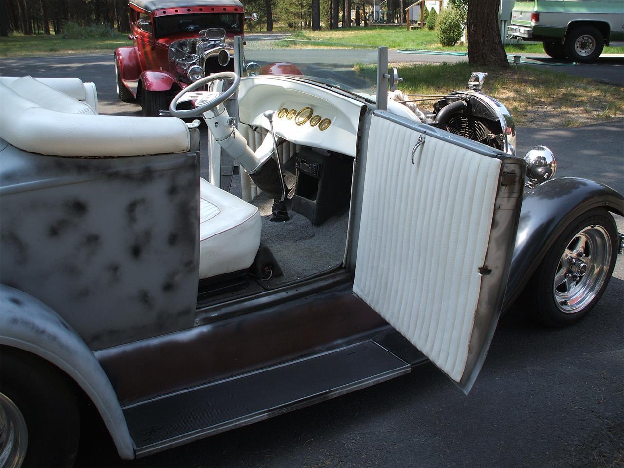 1928 Ford Roadster (CC-1065029) for sale in La Pine, Oregon
