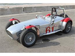 1958 Lotus Seven (CC-1065332) for sale in Stratford, Connecticut