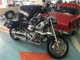 1998 BMW Motorcycle (CC-1065423) for sale in Henderson, Nevada