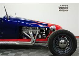 1927 Ford Roadster (CC-1065431) for sale in Denver , Colorado