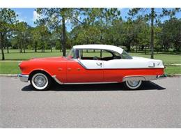 1955 Pontiac Chieftain (CC-1065621) for sale in Clearwater, Florida