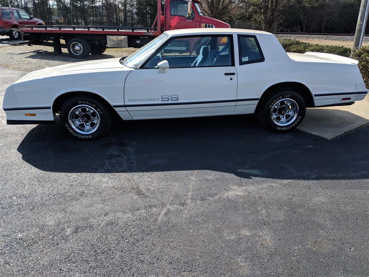 1984 chevrolet monte carlo ss for sale classiccars com cc 1065826 1984 chevrolet monte carlo ss for sale