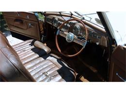 1949 Delahaye 135M (CC-1066051) for sale in Astoria, New York
