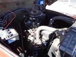 1952 Ford F100 (CC-1067067) for sale in Staunton, Illinois