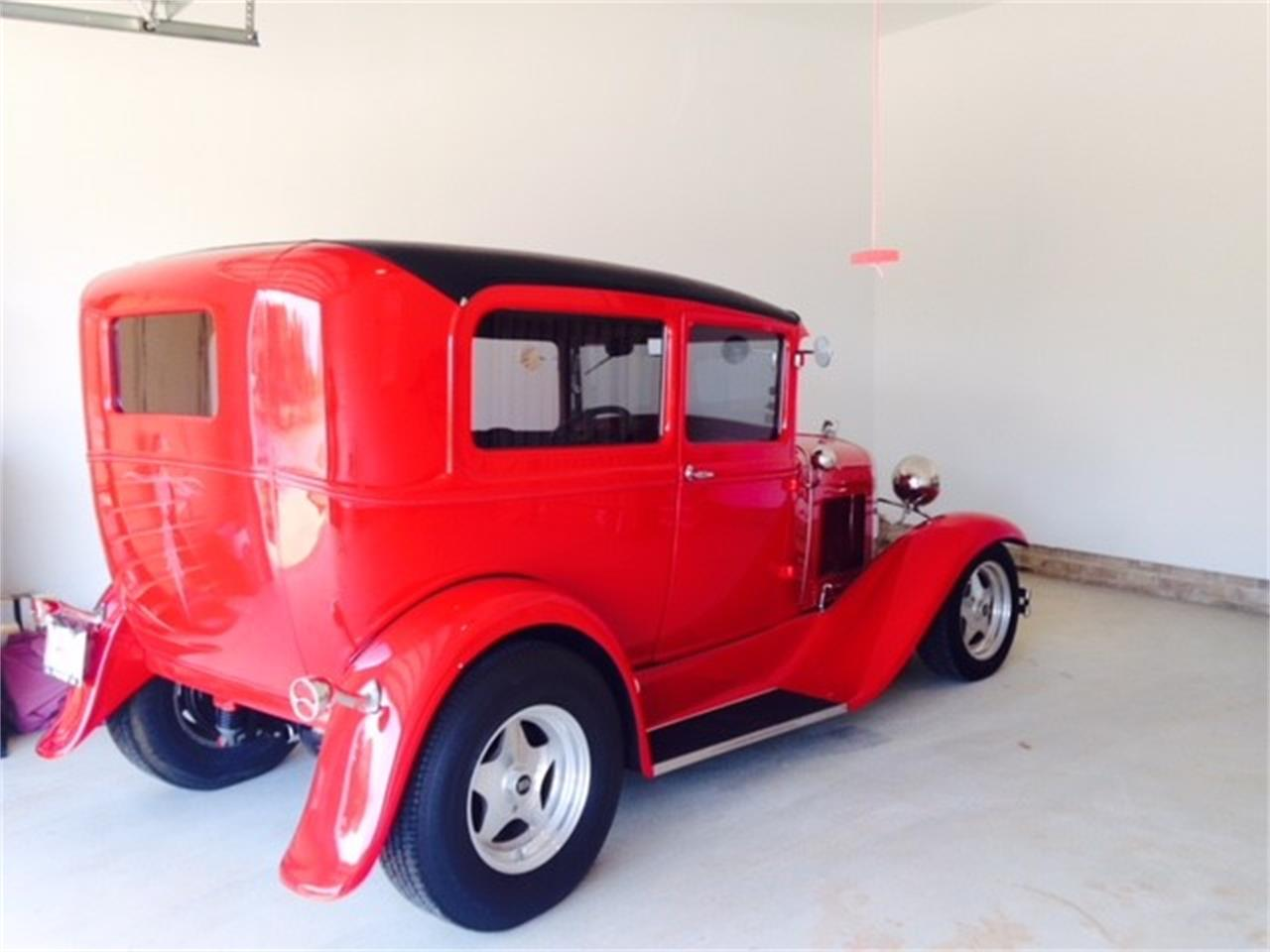 1930 Ford Model A (CC-1067152) for sale in Edgemoor, South Carolina