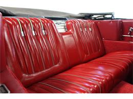 1963 Ford Galaxie 500 XL (CC-1067396) for sale in Fairfield, California