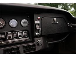 1974 Jaguar XKE (CC-1067629) for sale in Orange, Connecticut