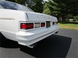 1979 Chevrolet Malibu Classic (CC-1067913) for sale in Stanley, Wisconsin