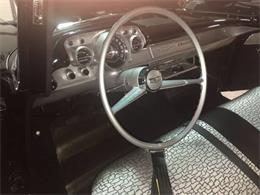 1957 Chevrolet 150 (CC-1068641) for sale in Riverside, New Jersey