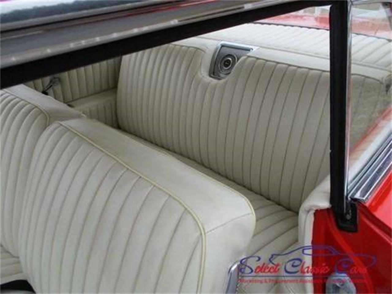 1962 Chevrolet Impala (CC-1068728) for sale in Hiram, Georgia