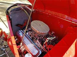 1934 Ford Highboy (CC-1069163) for sale in La Quinta, California