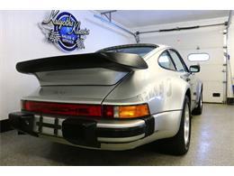 1978 Porsche 930 Turbo (CC-1069518) for sale in Stratford, Wisconsin