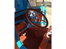 1929 Ford Model A (CC-1069564) for sale in Boerne, Texas