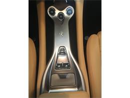 2010 Ferrari California (CC-1069661) for sale in Alsip, Illinois