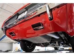 1970 Plymouth Cuda (CC-1069714) for sale in Salem, Ohio