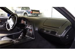 1996 Chevrolet Corvette (CC-1069880) for sale in Minneapolis, Minnesota