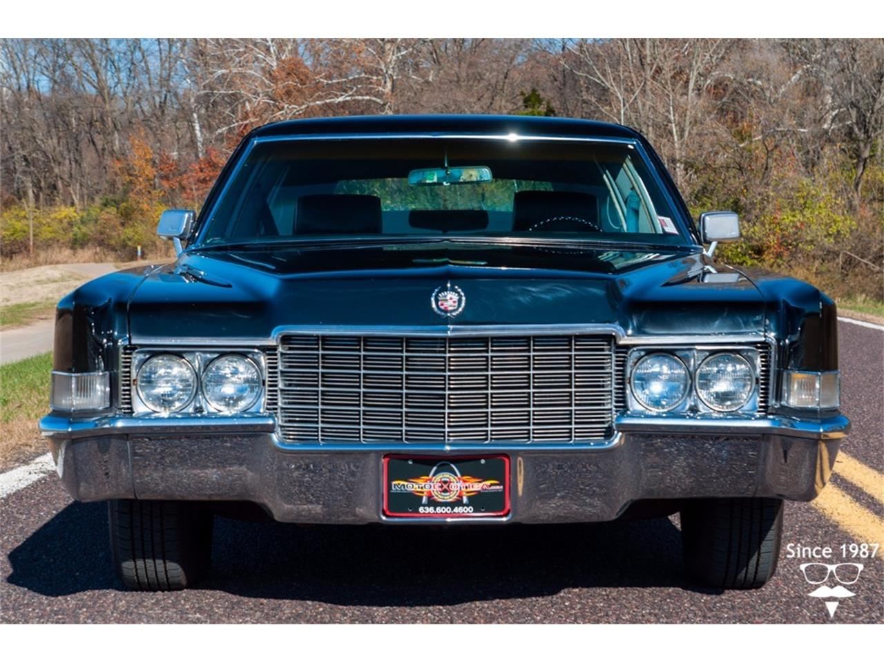 Image Result For Missouri Cadillac Dealers