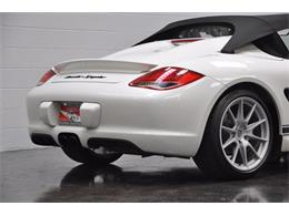 2011 Porsche Spyder (CC-1071053) for sale in Costa Mesa, California