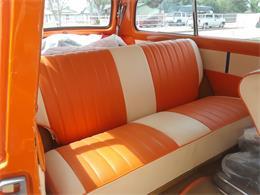 1952 Ford Ranch Wagon (CC-1071706) for sale in Mesa, Arizona