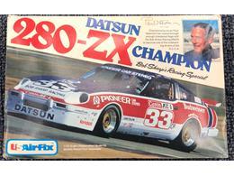 1979 Datsun 280ZX (CC-1071823) for sale in Farmingdale, New York