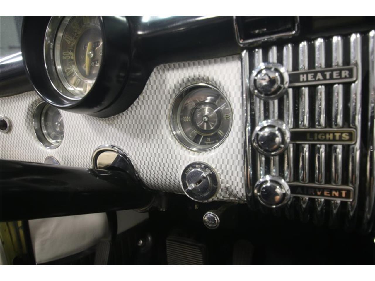 1953 Buick Skylark (CC-1071825) for sale in Lithia Springs, Georgia