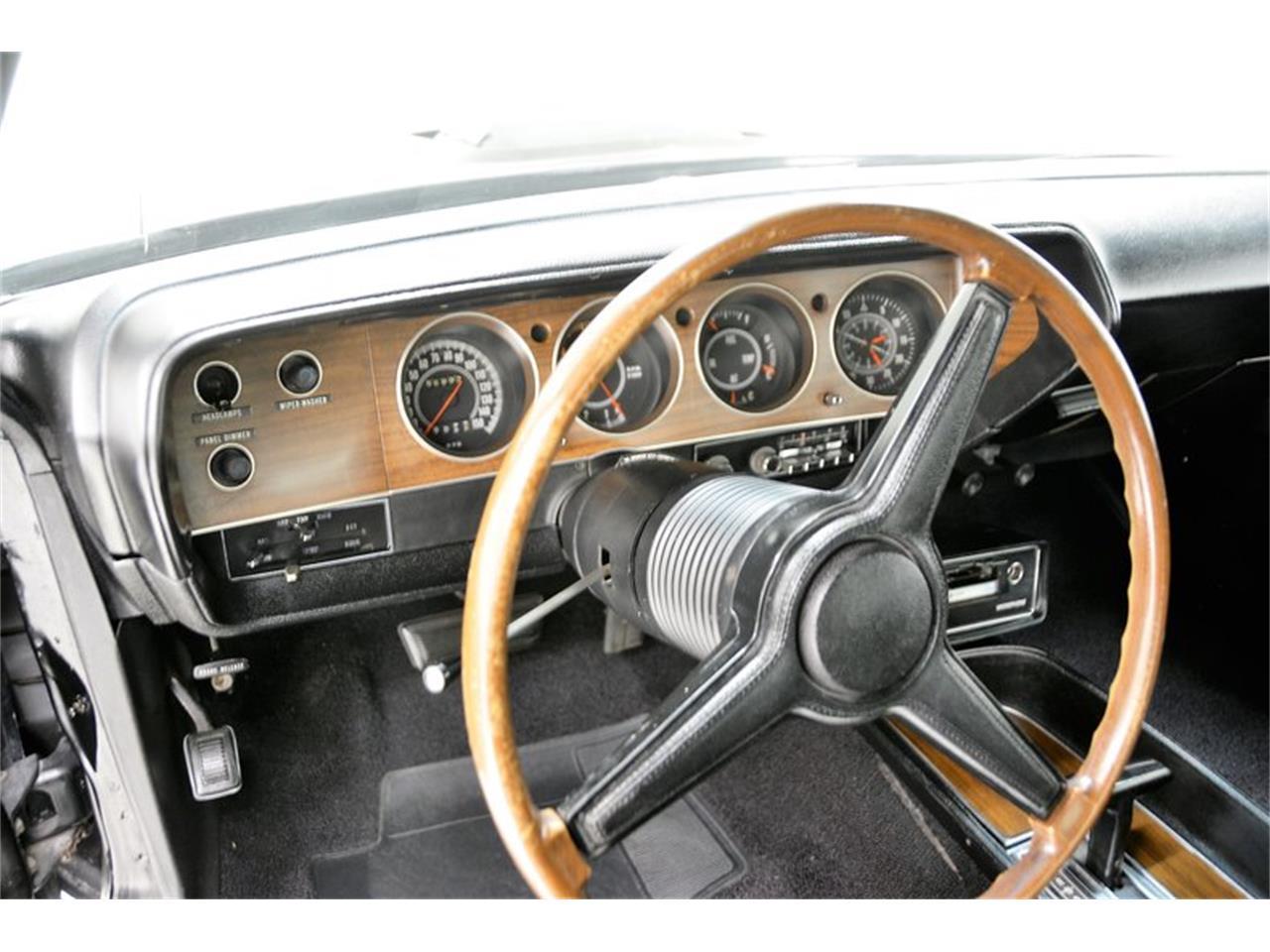 1971 Dodge Challenger R/T (CC-1072365) for sale in Morgantown, Pennsylvania