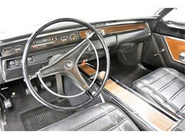 1969 Plymouth GTX (CC-1072389) for sale in Morgantown, Pennsylvania