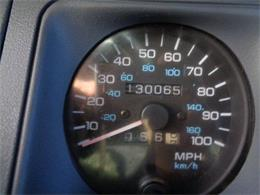 1993 Jeep Wrangler (CC-1072450) for sale in Staunton, Illinois