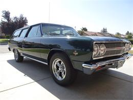 1965 Chevrolet Chevelle (CC-1072971) for sale in Bakersfield, California