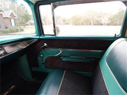 1957 Chevrolet Bel Air (CC-1072986) for sale in Statesboro, Georgia