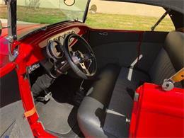 1932 Ford Roadster (CC-1073066) for sale in Brea, California