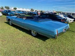 1967 Oldsmobile 98 (CC-1073087) for sale in Westford, Massachusetts
