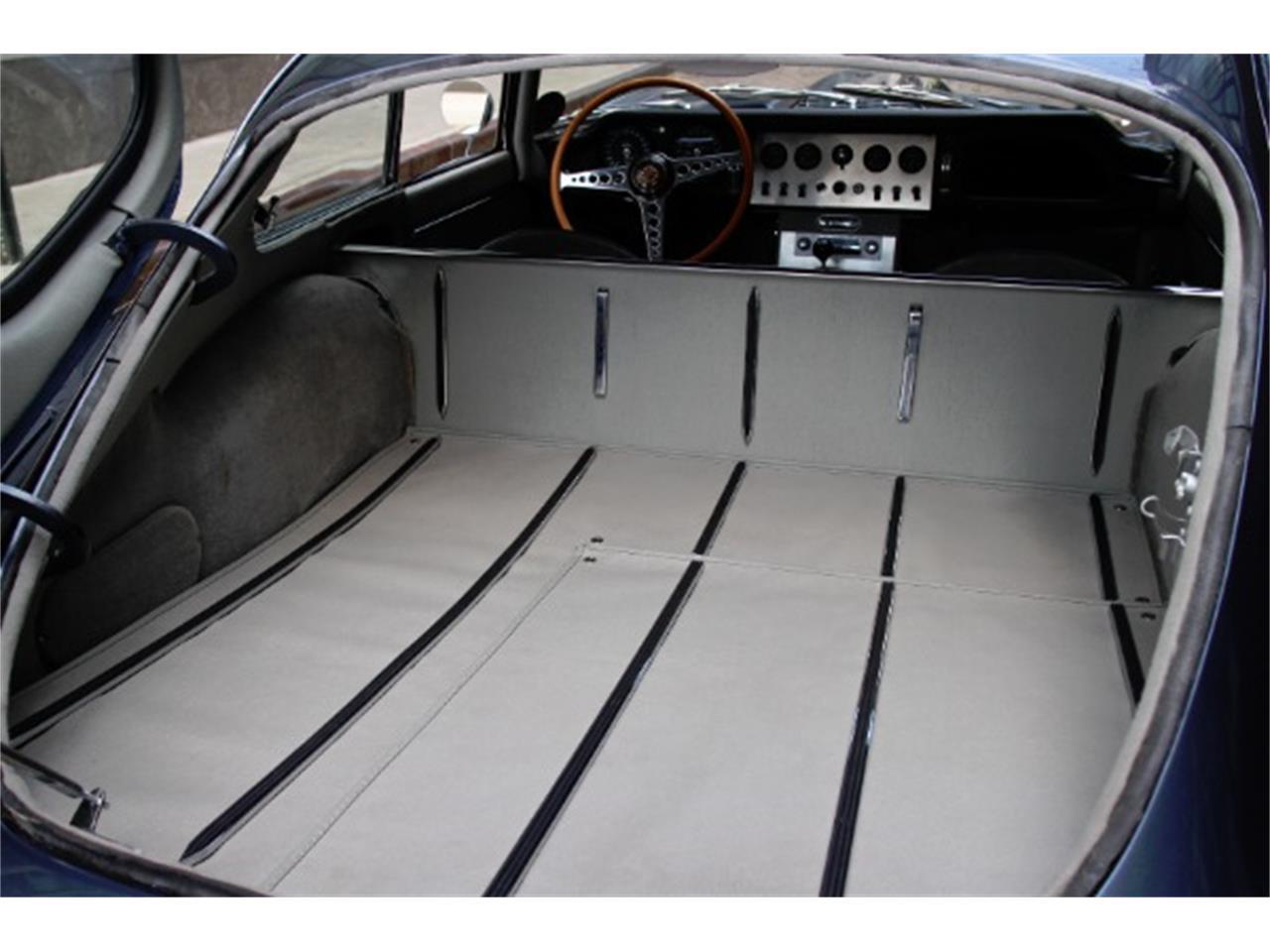 1962 Jaguar XKE (CC-1070328) for sale in New York, New York