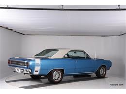 1969 Dodge Dart GTS (CC-1074230) for sale in Volo, Illinois