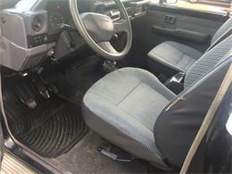 1989 Toyota Pickup (CC-1074361) for sale in Altamonte Springs, Florida